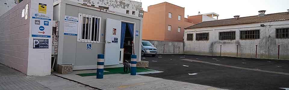 cerca Español juguetes sexuales cerca de Jerez de la Frontera