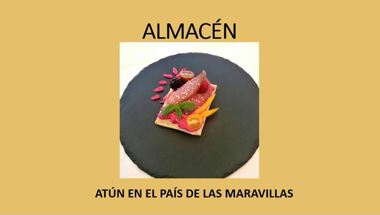 almacen-tapa-ruta-del-atún-tarifa-2019