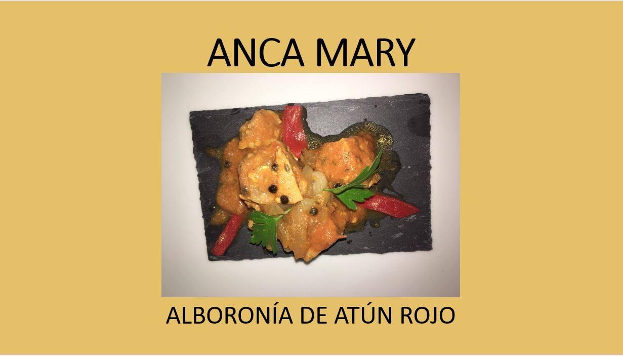 Anca-Mary-tapa-ruta-del-atún-tarifa-2019