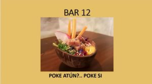 bar12-tapa-ruta-del-atún-tarifa-2019