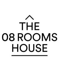 The 8 Rooms House