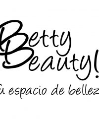 Betty Beauty