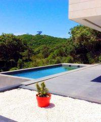 Villa A-Cero, Tarifa