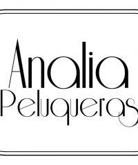 Analía Peluqueras Tarifa