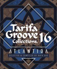 Tarifa Groove 16
