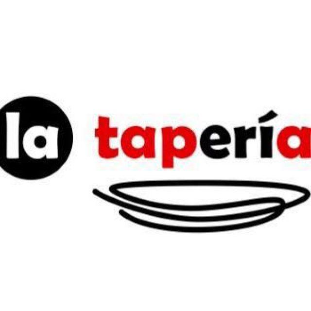La Tapería