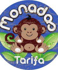 Monadas Tarifa