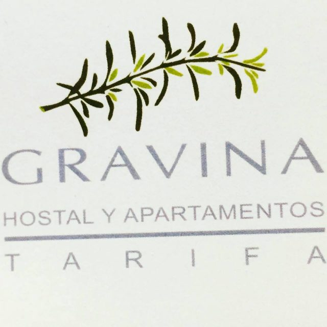 Gravina Hostel and Apartments
