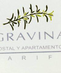 Gravina Hostal y Apartamentos