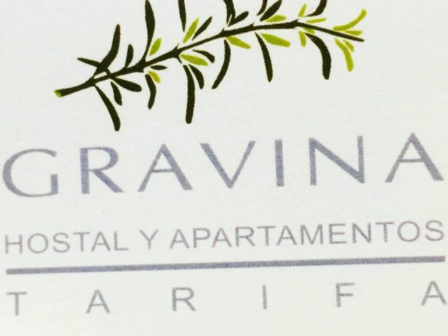 Gravina Hostel und Apartments