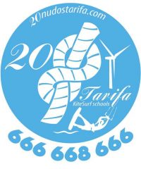 20 Nudos Tarifa