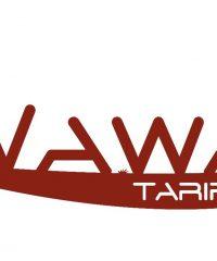 Wawa Tarifa Hotel
