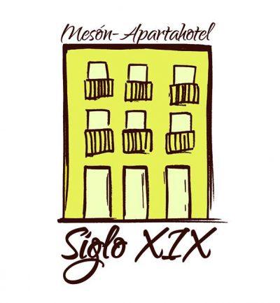Mesón Aparta-hotel Siglo XIX