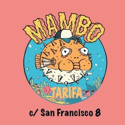 Mambo Tarifa