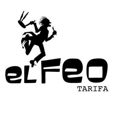 El Feo Tarifa