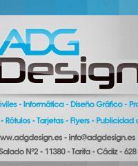 ADG-Design