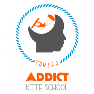 Addict Kite School