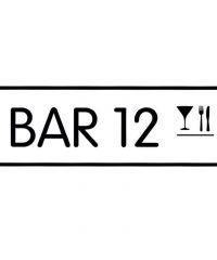 Bar 12 Tarifa