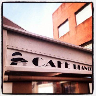 Café Bianco