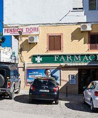 Ricardo Checa Pharmacy