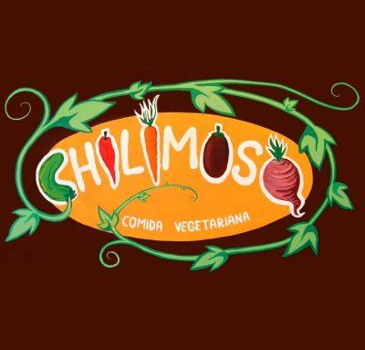 Restaurante Chilimosa