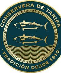 Conservera de Tarifa – Preserved Fish Products