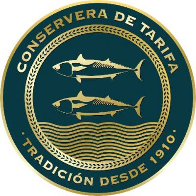 Conservera de Tarifa – Preserved Fish Products