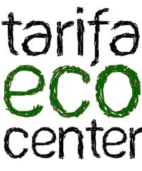 Eco Center Tarifa