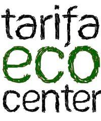 Restaurante Ecocenter