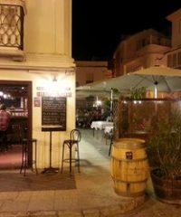 El Francés Bar