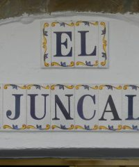 El Juncal Restaurant