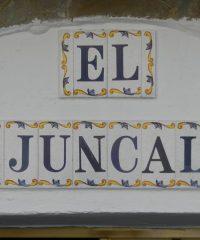 Restaurante El Juncal