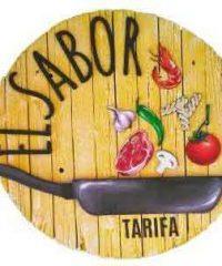 El Sabor Tarifa