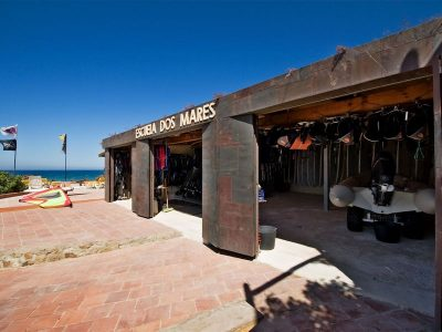 Surf Center Dos Mares
