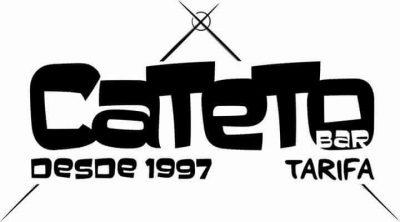 El Cateto Tarifa