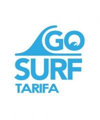 Go Surf Tarifa