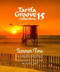 Tarifa Groove 15