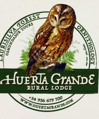 Huerta Grande Accommodations