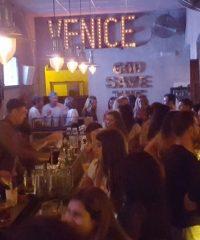 Venice Coctelería