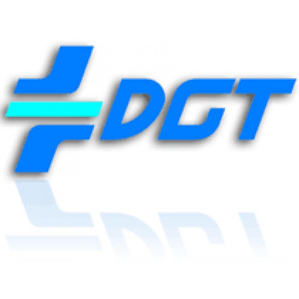 Informaci n carreteras tarifa trip - Jefatura provincial de trafico madrid ...