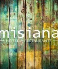 Restaurant Misiana