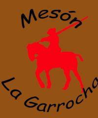 La Garrocha Restaurant