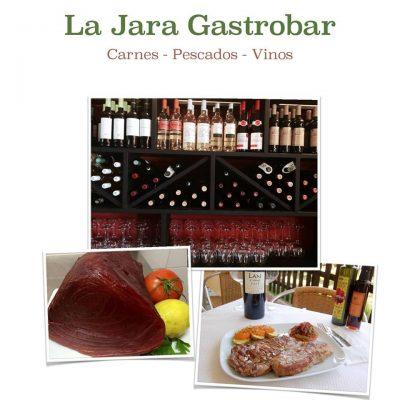 La Jara Restaurant