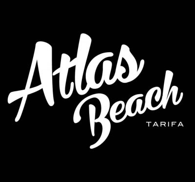 Atlas Beach Gallery