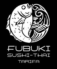 Fubuki Sushi Thai Restaurant