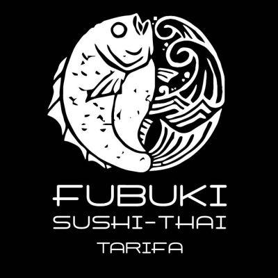 Fubuki Sushi Thai
