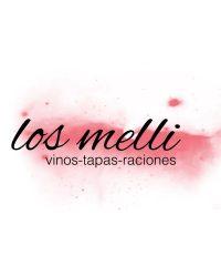Los Melli Tarifa
