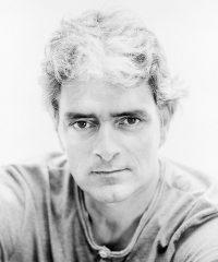 Ludovic Franco