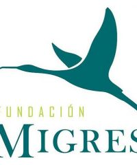 Migres Foundation