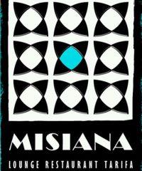 Misiana Hotel